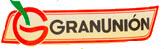 Concervas Granunion