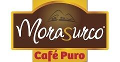 MoraSurco CafePuro