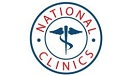 National Clinics