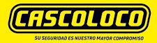 Cascoloco