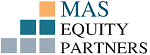 MAS Equity Partners